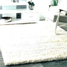 large plush area rugs white fluffy area rug rugs for bedroom large red soft extra large plush area rugs
