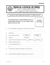 Fake Medical Certificate Template Download New Fake Birth