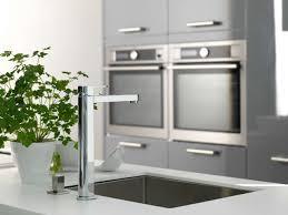 Porcelanosa Kitchen Cabinets Kitchen Taps Over 100 Designer Kitchen Taps Porcelanosa