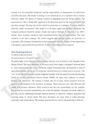 strategy schools academic literature essay topgradepapers com topgradepapers com 2