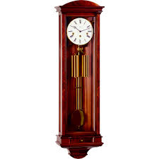 full image for fascinating hermle wall clock 18 hermle wall clock repair off a hermle chesham