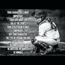 Baseball Motivational Quotes Custom Baseball Motivational Quotes Unique Baseball Motivation Quotes And