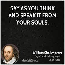 Hamlet Quotes Extraordinary Famous Hamlet Quotes Quotesgram Famous Hamlet Quotes