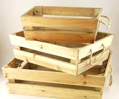 michaels wooden crates where to get wooden crates large size of wooden crates large wooden crates michaels wooden crates