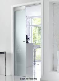 fire rated sliding glass doors