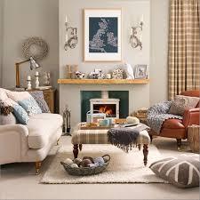John Lewis Living Room Cozy Country Living Room Designs Modern Home Interior Design Ideas