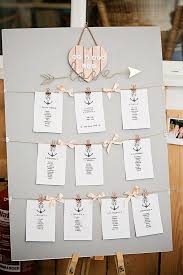 How To Create The Perfect Wedding Seating Plan Poptop
