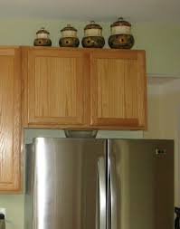 18 deep wall cabinets inch deep wall cabinets over fridge cabinet above 18 inch deep garage wall cabinets