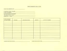 Requisition Form In Pdf Mesmerizing Procurement Form Template Naserico