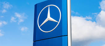 Things to do, shopping, restaurants, doctors, banks, hair salons, schools, hotels, solicitors and much more in. Mercedes Benz Dealer Near Me Mercedes Benz Near Fall River Ma