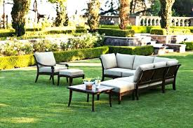 outdoor ikea furniture. Outdoor Couches Ikea Grand Image Better Homes Plus Gardens Furniture Design Ideas As Wells Sofa Uk I