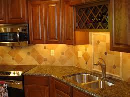 backsplash tile patterns. Marvelous Wall Tile Patterns Backsplash Pics Inspiration