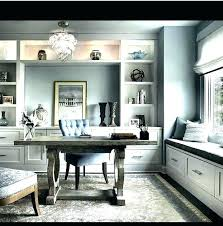 Home office designs pinterest White Furniture Pinterest Office Ideas Modern Home Office Ideas Contemporary Office Decor Contemporary Home Office Best Modern Home Pinterest Office Omniwearhapticscom Pinterest Office Ideas Small Office Design Ideas Black And White