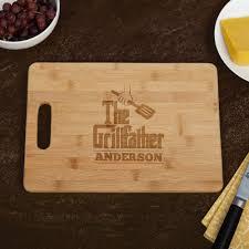 Unusual Grillfar Personalized Cutting Board Personalized Football Cutting  Board in Personalized Cutting Boards