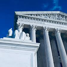 What <b>You Want to</b> Know about the <b>Supreme</b> Court's Recent Allina ...
