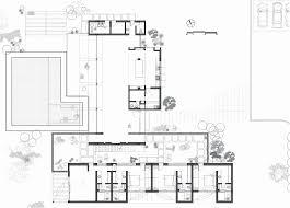 steel frame homes floor plans inspirational modern steel frame house plans lovely steel frame house plan