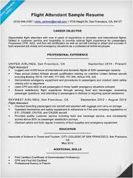 29 Resume Companion Example Best Resume Templates