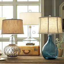 coastal decor lighting. Coastal Decor Lighting. Table Lamps Shades Lighting 0 E