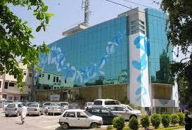 google main office pictures. Telenor Pakistan Head Office Contact Details Google Main Pictures