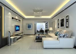 Living Room Tv Set Living Room Simple Family Room With White Wall And Tv Set Also