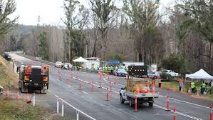 However, any restrictions in place from other states will apply. New Border Region To Increase Nsw Vic Mobility Magnet Eden Nsw