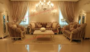 wooden frame sofa with cushions. Fine Sofa High End Romantic Sofa Set Made By Solid Wooden Frame With Leather And  Fabric Cushion To With Cushions F