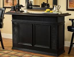 home bar furniture australia. home bar furniture atlanta australia a
