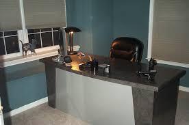 plastic office desk. plastic laminate desk office c