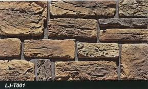 exterior stone floor products. exterior wall tile - culture stone floor products