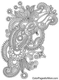 Small Picture 181 best Coloring pages images on Pinterest Coloring books