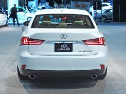 lexus 2014 is 250 white. file2014 lexus is 250 led tail lightsjpg 2014 is white