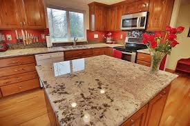 amazing home interior design for kitchen countertop choices of options pictures ideas from kitchen