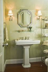 powder room furniture. View In Gallery Powder Room Furniture V