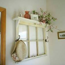 great and old door ideas for home decor 14