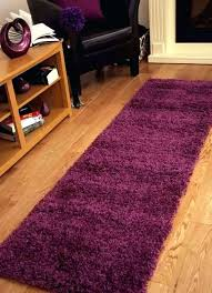 rug runners for hallways long hallway rug size x feet cm vintage