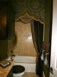 full size of shower luxury shower curtains sets without liners whole with valance magnificent luxury