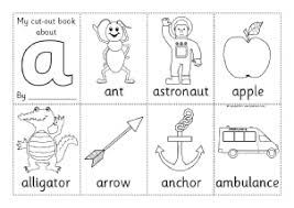 Free printable phonics flashcards,handouts, posters, worksheets, phonics games and other printables to support your phonics lessons and current curriculum. Ks1 Alphabet Worksheets Ks1 Phonics Worksheets Alphabet And Sounds Sparklebox