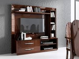 modern home theater furniture. Home Furniture, Stand Up Computer Desk Modern Office Affordable Furniture Cheap Theater -