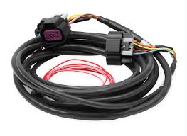 holley efi 558 429 dominator efi gm drive by wire harness early 558 429 dominator efi gm drive by wire harness early truck