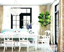 white farm table. White Farm Dining Table Farmhouse With Light Green Bench Distressed D
