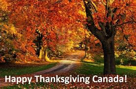 Image result for canada thanksgiving images