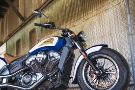indian unveils model year 2017 line up rideapart 2016 indian scout wiring diagram 2015 Indian Scout Wiring Diagram #25