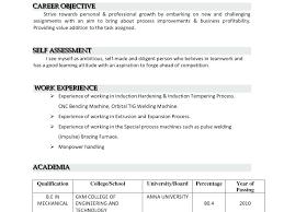 Engineering Resume Keywords Foodcity Me