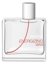 Show / Brands / Fragrance