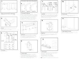 Pgt Sliding Glass Door Size Chart Patio Door Dimensions Commpaving Com