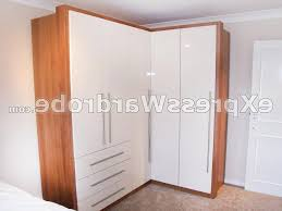 Full Size of Wardrobe:bq Sliding Wardrobe Doors Bandq Cooke Lewis Corner  With Trim Wardrobes ...