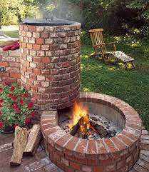 outdoor fire pit grill designs implementation of outdoor fire outdoor cooking fire pit ideas