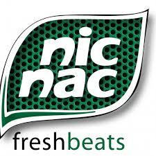 Nic Nac Chart Movember 2012 By Nic Nac Tracks On Beatport
