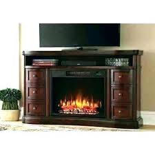 solid wood tv stand with fireplace. Menards Electric Fireplace Tv Stands Solid Wood Stand Betawerk Throughout With