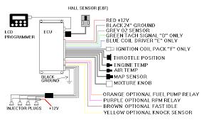 installation manual em 3d wiring diagram em 3